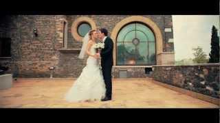 организация свадьбы в риме(, 2012-07-31T11:14:02.000Z)