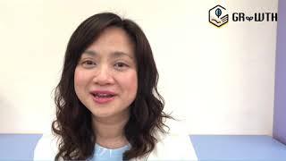 Publication Date: 2019-01-11 | Video Title: 基督教香港信義會馬鞍山信義學校 - 簡淑菁校長 GRWTH