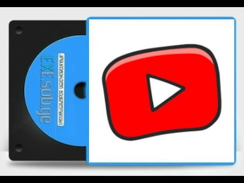 YouTube Kid საბავშვო აპლიკაცია