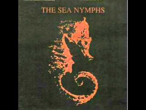 The Sea Nymphs : Abade