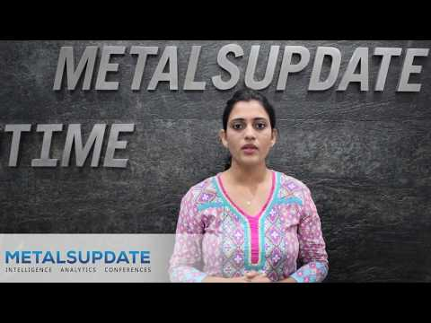 Daily Metals- Iron,Steel,Copper,Aluminium,Zinc,Nickel-Prices,News,Analysis & Forecast - 11/07/2017.