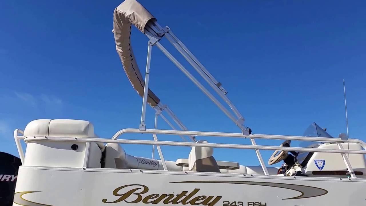 pontoon wisconsin models paragon boats minnesota tritoon bentley inc tmc pontoons