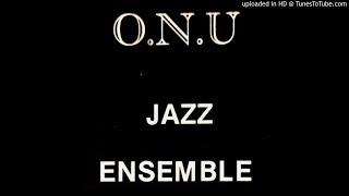Life At Olivet Jingle - The ONU Jazz Ensemble (1989)