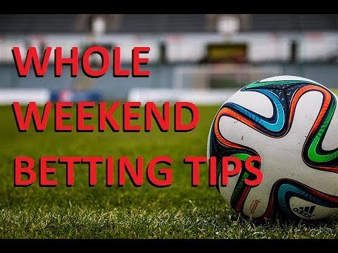 24/05 - 25/05 - 26/05 - 1X2 BETTING PREDICTIONS - SOCCER TIPS - FIXED ODDS