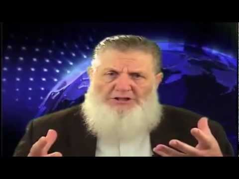 Why are Earthquakes on the Increase? - Yusuf Estes