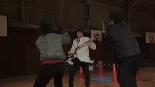 美食偵探KuiTan 精彩片段2 從KuiTan 1 剪出來.