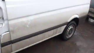 Качественные Черные Резиновые Коврики В Багажник Mercedes Vito 639(Качественные Черные Резиновые Коврики В Багажник Mercedes Vito 639, AVTOGUMM http://autochehol.com.ua/index.php?view=product&id=13389 ..., 2016-04-11T17:19:34.000Z)