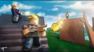 roblox lets play ep 2 srry for lag with ohio ohio