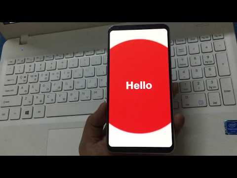 Repeat Bypass/Remove google account lg phones android 8 x x