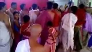 pankhida mari ankho ma sidhachal shikhare divo jain stavan