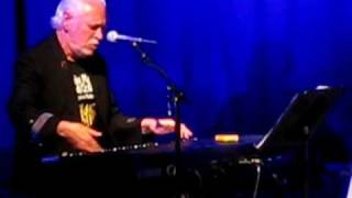 "PROCOL HARUM - ""IN HELD"