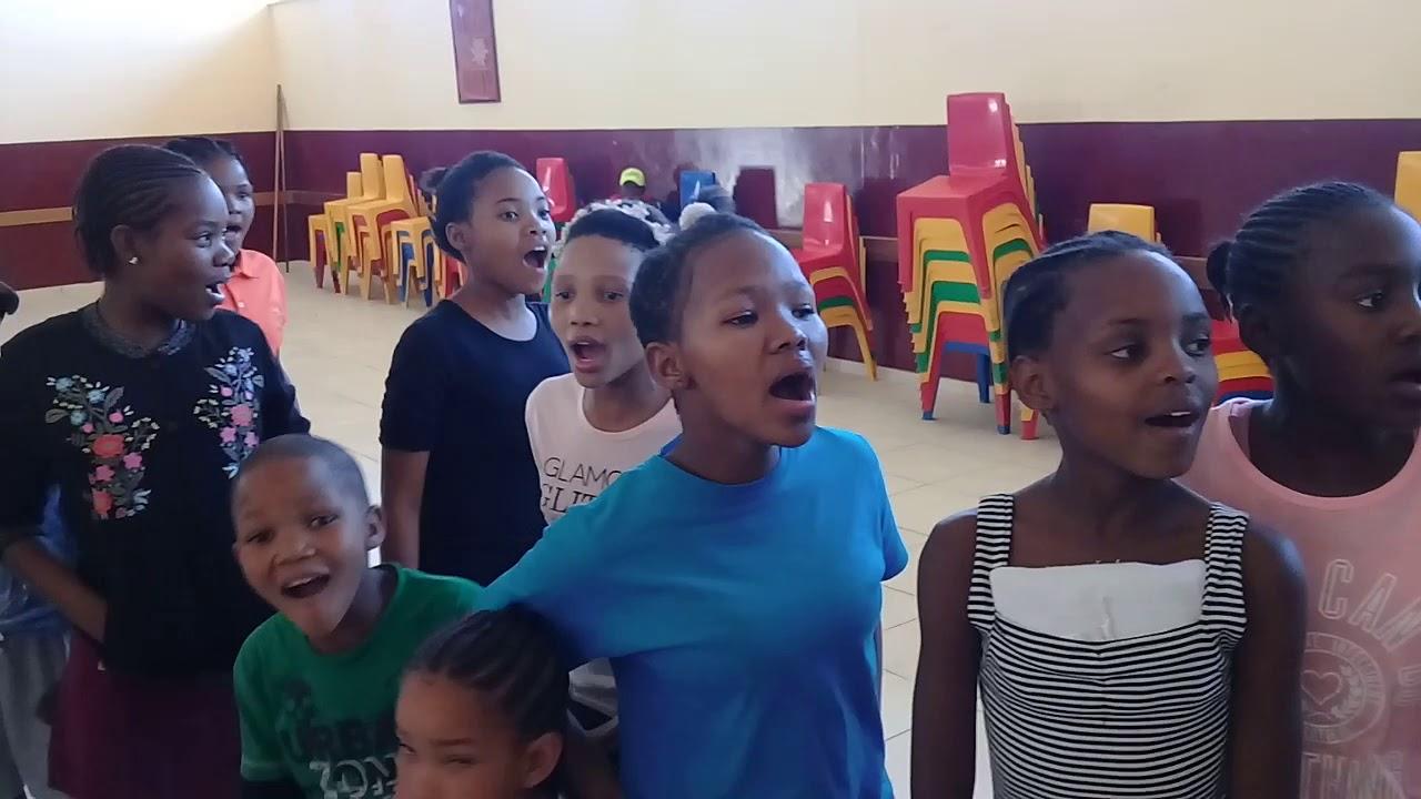 Download Don Bosco Choir 2018