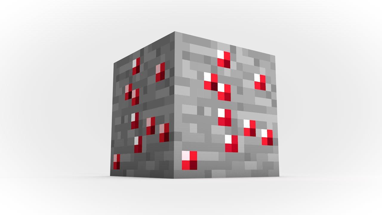 Online Minecraft intro and animation maker | Renderforest
