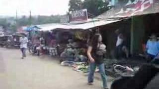 Sampaloc, Tanay, Rizal