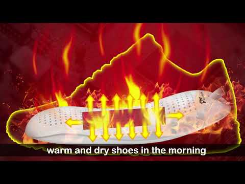 KOODER Boot Dryer | Amazon