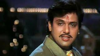 Govinda Upcoming Movies | दोस्तों आज बताते हैं हम गोविंदा के कितने बड़े फैन है | Govinda Fans
