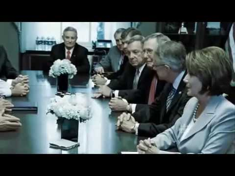 Meltdown -The Global Financial Crisis ? A Global Tsunami  Pt 2 of 4