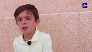 مبادرة حقق توسع نشاطاتها في محافظة معان