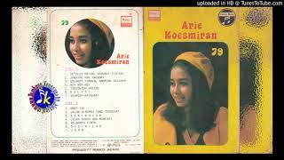 Download Lagu Arie Koesmiran_79 Full Album mp3