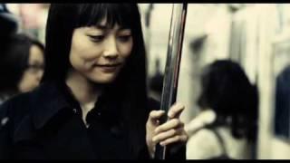 """""""Wish you hard"""" B.S.O. Mapa de los sonidos de Tokio"""