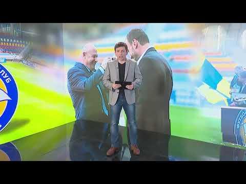 Спорт-Кадр. Эфир 15.05.2018 - Видео приколы смотреть