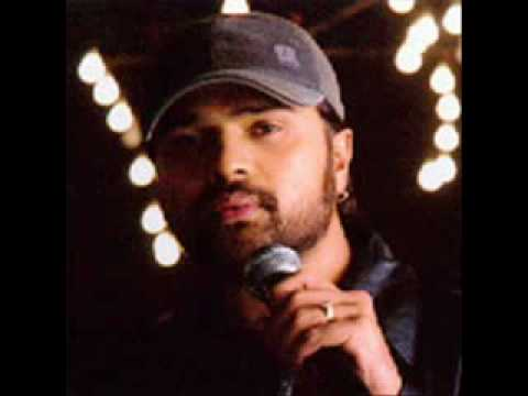 Himesh reshammiya will continue to compose only for his films.