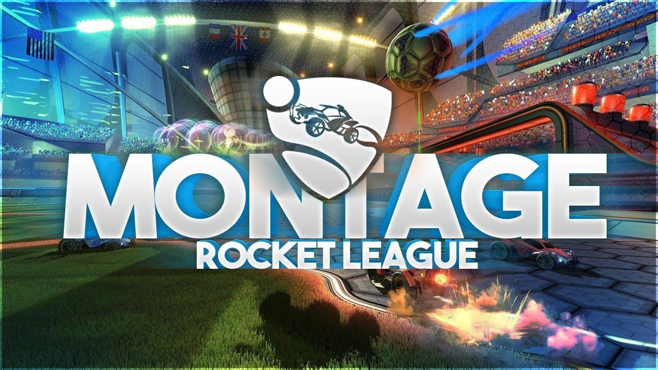 rocket league decryptor how to cancel