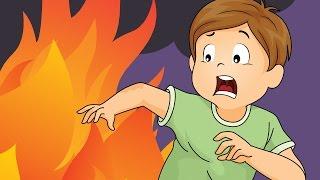 видео Плохая духовка горит низ, а верх не пропекается