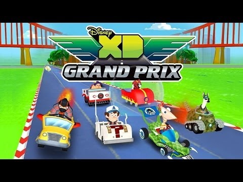 Play Wacky Races games - Boomerang