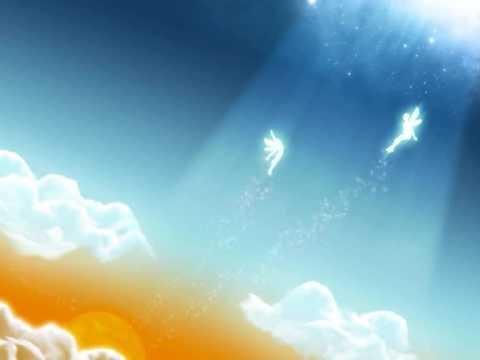 Kem - Heaven (Marlon D Remix)