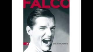 Falco - Jeanny US Unreleased Remix