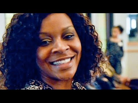 MUST SEE VIDEO - DETAILED ANALYSIS OF SANDRA BLAND'S ARREST