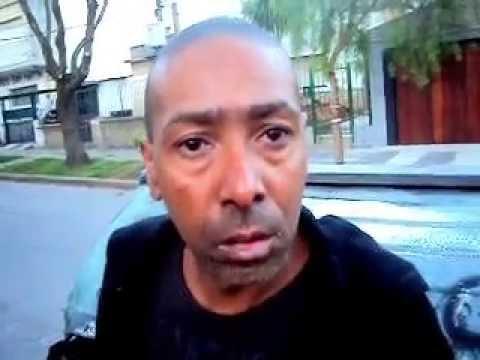 EL MEJOR TIMBALERO DEL MUNDO DANIEL DA SILVA