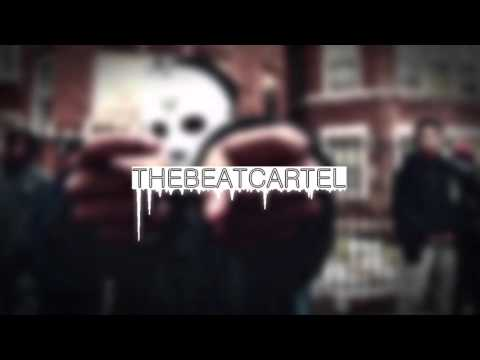 """Shooter"" Instrumental 