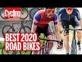 The Best Bikes For 2020 | Cycling Weekly