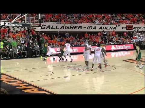 Ultimate Highlight Reel: Cory Jefferson