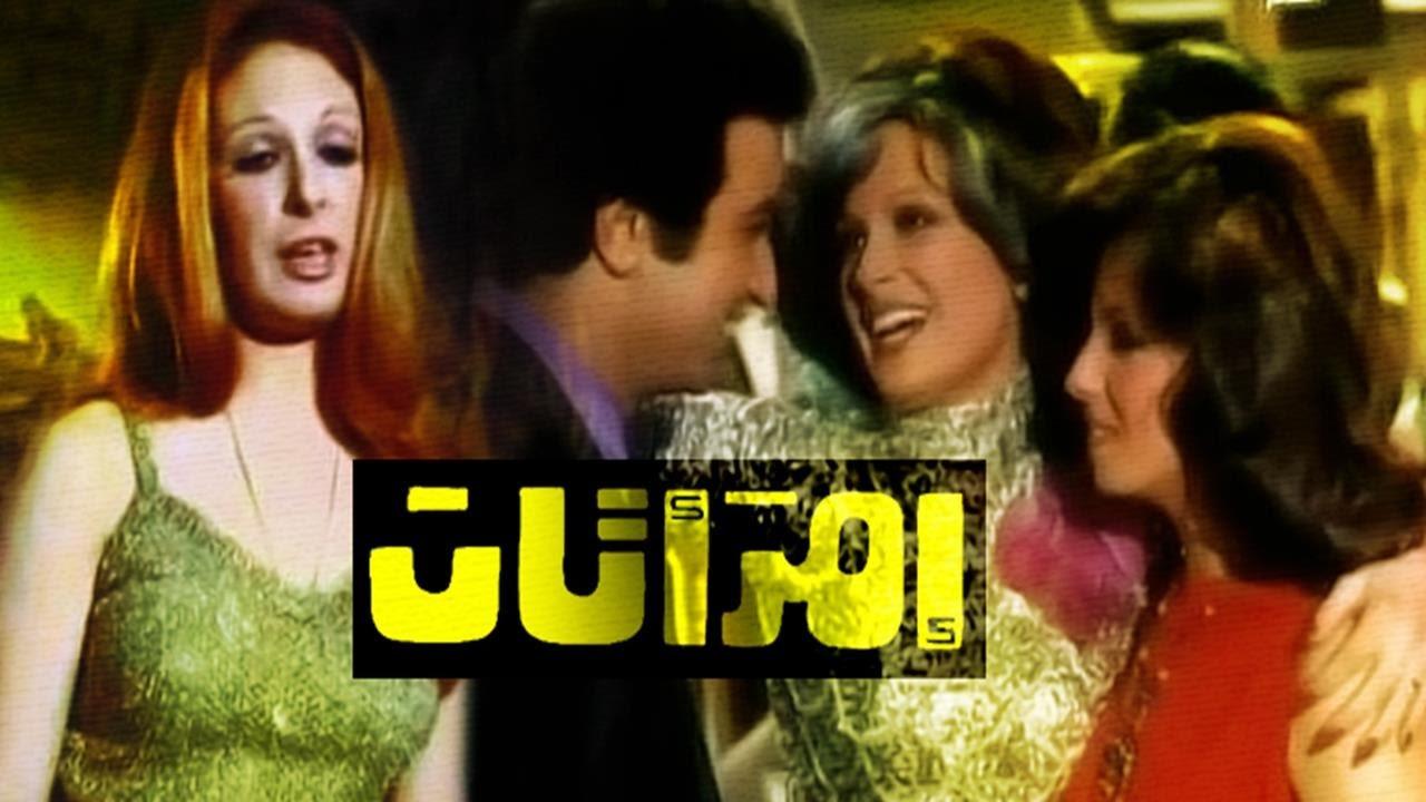 فيلم امراتان