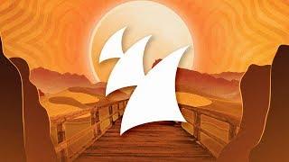 Video GoldFish & Pontifexx feat. Gustavo Bertoni - Rising Sun download MP3, 3GP, MP4, WEBM, AVI, FLV September 2017