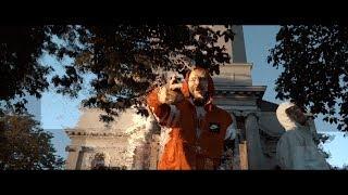 Ruff feat. Bossnak - &quotSiteblick&quot - prod. by Viobeatz AtlazFilms