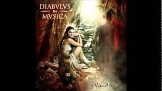 Diabulus In Musica - A Journey's End ~ Ex Nihilo
