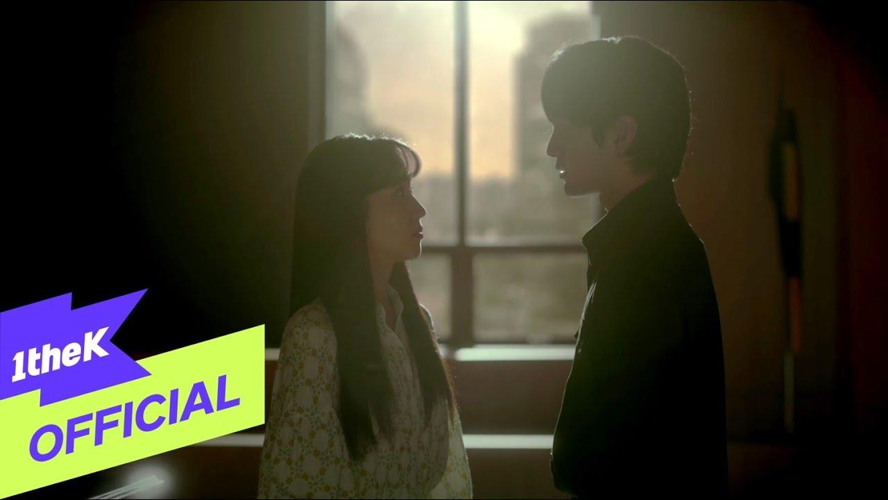 [MV] K.will(케이윌) _ Beautiful(아름다운 한 사람) (Do You Like Brahms?(브람스를 좋아하세요?) OST Part.9)