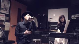 中島美嘉さんの名曲「桜色舞うころ」を歌わせて頂きました。 素敵な伴奏...