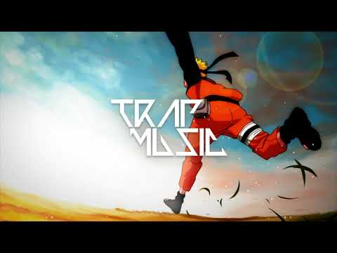 Naruto  Blue Bird Trap Remix