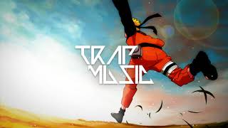 "Download Mp3 Naruto - ""blue Bird"" Trap Remix"