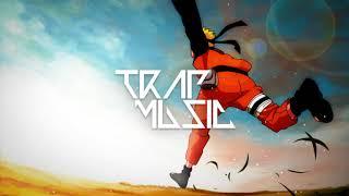 "Download Naruto - ""Blue Bird"" Trap Remix"