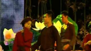 Lời Người Ra Đi - Hồ Quỳnh Hương