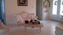 Denice Napoleon Assisted Living | Cape Coral FL | Florida | Memory Care