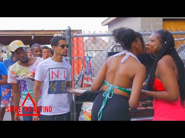 Melly Mingo Feat. Banko Braxx x C.A.M - Mad Over You REMIX | Shot By @Spike_Tarantino