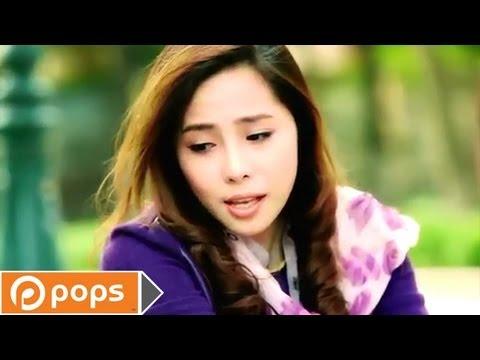 Đành Nói Lời Chia Tay - Quỳnh Nga [Official]