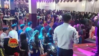 Hozan Şerwan & Hozan Cengiz Dawat Gewer Rona Class YENİ